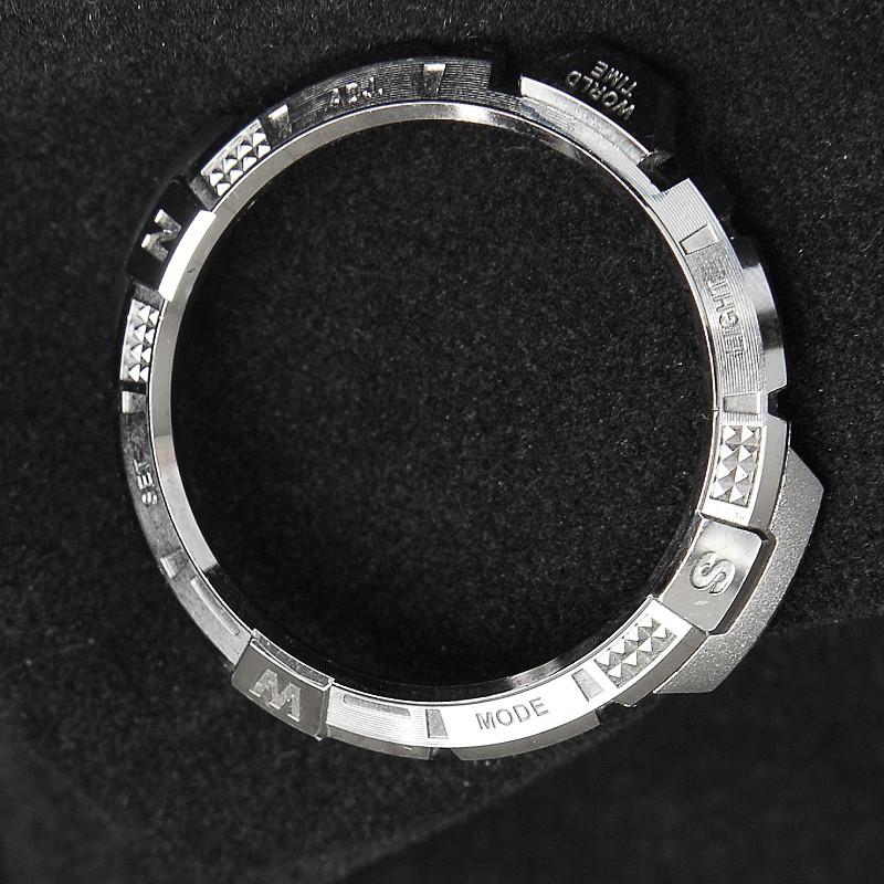 手表表盘圈电铸模具